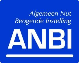 stichting vrienden van nieuw spraeland beschikt over ANBI status